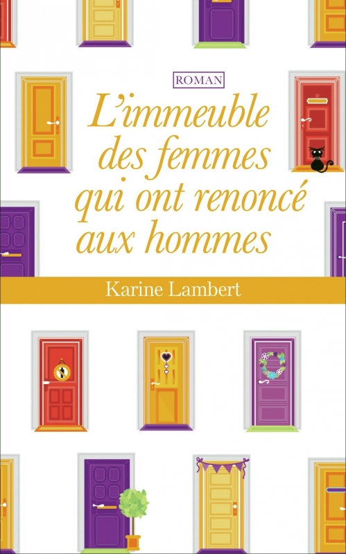 http://www.larecreationculturelledeyuka.com/2016/02/chronique-limmeuble-des-femmes-qui-ont.html
