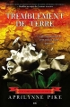 Couverture Terraliens, tome 2 : Tremblement de terre / L'amour de la déesse Editions AdA 2015
