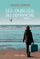 Couverture Les oubliés du dimanche Editions Albin Michel 2015