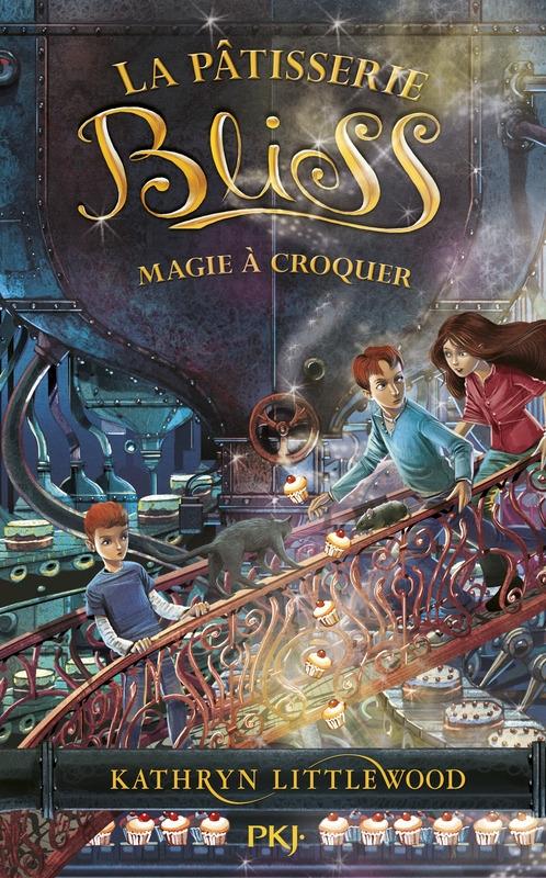 http://milohomeblog.blogspot.fr/2015/07/la-patisserie-bliss-tome-3-magie-croquer.html