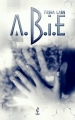Couverture A.B.I.E Editions Calepin 2014