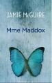 Couverture Beautiful : Mme Maddox Editions J'ai lu 2015