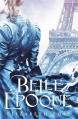 Couverture Belle époque Editions Hot Key Books 2013