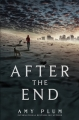 Couverture After The End, book 1 Editions HarperTeen 2014