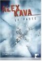 Couverture Le pacte Editions Harlequin (Mira) 2007