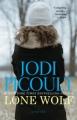 Couverture Loup solitaire / Comme un loup solitaire Editions Atria Books 2012