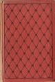 Couverture La petite Fadette Editions Gründ (La bibliothèque précieuse) 1939