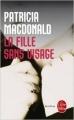 Couverture La fille sans visage Editions Le Livre de Poche (Thriller) 2011