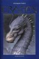 Couverture L'héritage, tome 1 : Eragon Editions Bayard (Jeunesse) 2006