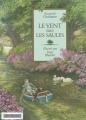 Couverture Le vent dans les saules Editions L'École des loisirs (Pastel) 2004