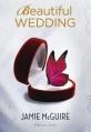 Couverture Beautiful, tome 2.5 : Beautiful wedding Editions J'ai Lu 2015