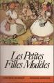 Couverture Les petites filles modèles Editions Dargaud (Jeunesse) 1982