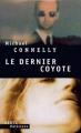 Couverture Le dernier coyote Editions Seuil 1999