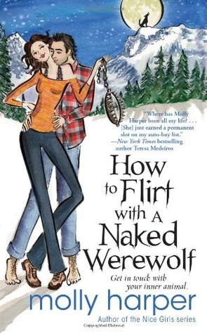 Flirtul fără flirt: Cele 8 greșeli ale unui seducător începător