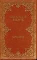 Couverture Jane Eyre Editions Les chefs-d'oeuvres du roman 1973