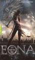 Couverture Eon, tome 2 : Eona et le collier des dieux Editions Gallimard  (Pôle fiction) 2011
