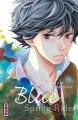 Couverture Blue Spring Ride, tome 09 Editions Kana (Shôjo) 2015