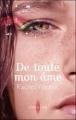 Couverture Les voleurs d'âmes, tome 1 : De toute mon âme Editions Harlequin (Darkiss) 2010