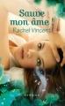 Couverture Les Voleurs d'âmes, tome 3 : Sauve mon âme! Editions Harlequin (Darkiss) 2010