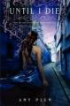 Couverture Revenants, tome 2 : Que la mort nous sépare Editions Atom Books 2012