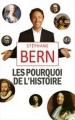 Couverture Les pourquoi de l'Histoire, tome 1 Editions France Loisirs 2014