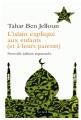 Couverture L'Islam expliqué aux enfants (et à leurs parents) Editions Seuil 2012