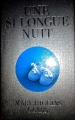 Couverture Une si longue nuit Editions France Loisirs 2013