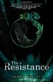 Couverture La déclaration, tome 2 : La résistance Editions Bloomsbury 2012