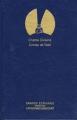 Couverture Contes de Noël Editions Hachette (Grands écrivains) 1984
