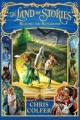 Couverture Le pays des contes, tome 4 : Au-delà des royaumes Editions Little, Brown and Company (for Young Readers) 2015