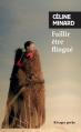 Couverture Faillir être flingué Editions Rivages (Poche) 2015