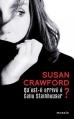 Couverture Qu'est-il arrivé à Celia Steinhauser ? Editions Mosaïc 2015