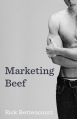 Couverture Marketing Beef, book 1 Editions Beaten Track Publishing 2014