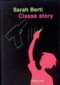 Couverture Classe Story Editions Mols 2004