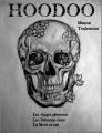 Couverture Hoodoo, tome 1 Editions Autoédité 2015