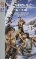 Couverture Chroniques d'un rêve enclavé Editions J'ai Lu 1997