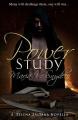 Couverture Les portes du secret, tome 3.5 Editions Ebooks libres et gratuits 2008