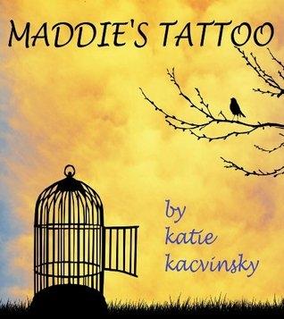 Couverture La révolte de Maddie Freeman, tome 0.5