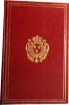 Couverture Les Trois Mousquetaires Editions France Loisirs 1983