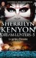 Couverture Le cercle des immortels : Dream Hunters, tome 5 : Le gardien d'Azmodea Editions J'ai Lu (Pour elle - Crépuscule) 2015
