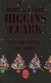 Couverture Le Mystère de Noël Editions Le Livre de Poche (Thriller) 2012