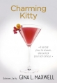 Couverture Charming Kitty Editions J'ai Lu 2015