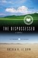 Couverture Les Dépossédés Editions HarperCollins 2009