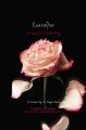 Couverture Le retour de l'ange, tome 3 : L'éternité Editions Simon Pulse 2014