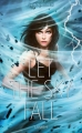 Couverture Let The Sky Fall, tome 1 Editions Lumen 2015