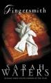 Couverture Du bout des doigts Editions Virago Press 2002