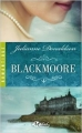 Couverture Blackmoore Editions Milady 2015