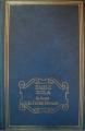 Couverture La faute de l'abbé Mouret Editions France Loisirs 1979