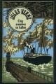 Couverture Cinq semaines en ballon Editions Fabbri (Bibliothèque Jules Verne) 2003