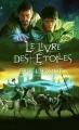 Couverture Le livre des étoiles, intégrale Editions France Loisirs 2011